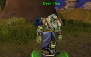 Drekthar-in-nagrand