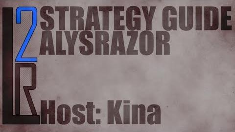 LearntoRaid's Alysrazor Strategy Guide (10 Normal)