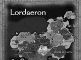 Lordaeron