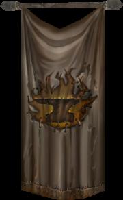 180px-Dark Iron banner