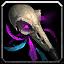 Ability warlock darkarts