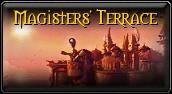 EJ-CIButton-Magisters' Terrace