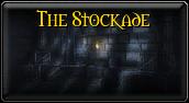 EJ-CIButton-The Stockade