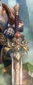 Great Royal Sword
