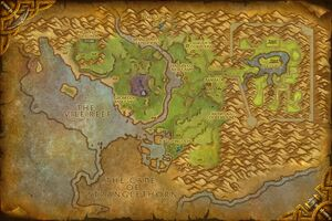 WorldMap-StranglethornJungle