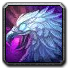Ability mount spectralgryphon