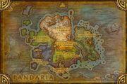 WorldMap-Pandaria