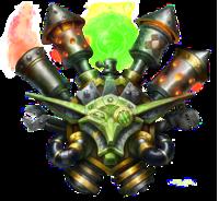 200px-Goblin-Icon