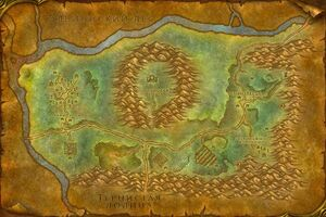 WorldMap-Duskwood-old