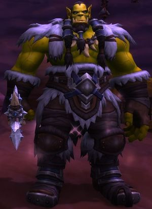 300px-Thrall 8.2