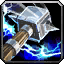 Ability shaman stormstrike