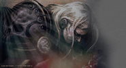 Arthas plurk layout by sindoreii