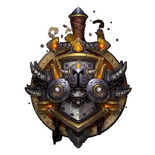 Molten-wow-guide-new-warrior