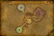 Remparts des Flammes infernales map bc