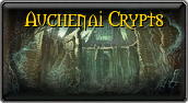 EJ-CIButton-Auchenai Crypts