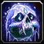 Spell deathknight frostpresence