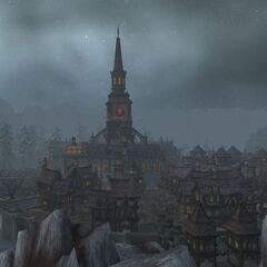 Panorama miasta w <i><a href=