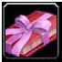 Inv valentinesboxofchocolates01