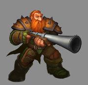 Dwarf01-large