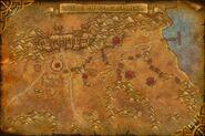 VZ-Siege of Orgrimmar-s3