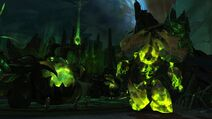 WoW 7.3 Shadows of Argus 08 png jpgcopy