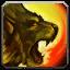 Ability druid kingofthejungle