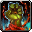 Ability warrior bloodsurge