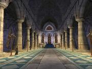 Kathedrale zu Sturmwind