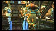 Wow Dragon Soul Raid cinematic 2
