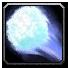Inv ammo snowball