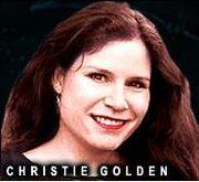 Christie-golden