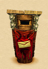 Mail-orc