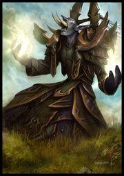 WitchDoctorKooZar
