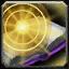 Spell Paladin divinecircle