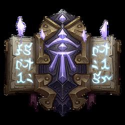 Symbol Maga