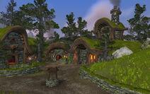 Twilight Highlands1