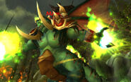 Well-of-eternity-mannoroth-1-small