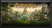 EJ-CIButton-Pandaria
