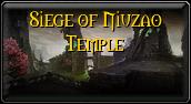 EJ-CIButton-Siege of Niuzao Temple