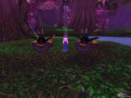 World of Warcraft-306416361
