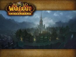 640px-Old Battle for Gilneas City loading screen