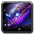 Ability mount drake twilight