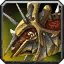 Ability mount twilightdrakemount red