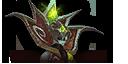 WoW Legion Кровавая принцесса Тал'ена (босс)