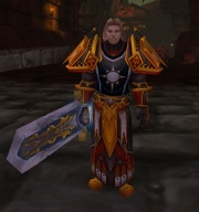 180px-Crusade Commander Eligor Dawnbringer