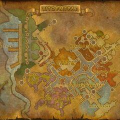 Карта после <a href=