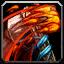 Ability shaman lavalash