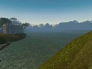 Menethil Bay