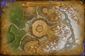 Totem-du-Tonnerre carte