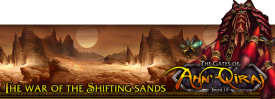 275px-War of the Shifting Sands